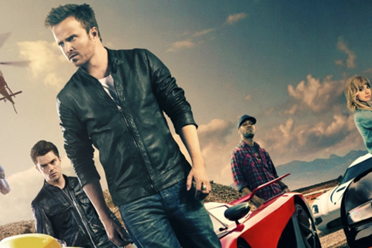 aaron-paul-need-for-speed-cast_crop