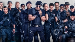 The expendables3_b