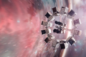 INTERSTELLAR_1_crop