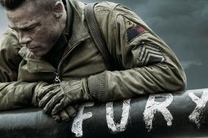 fury_CROP