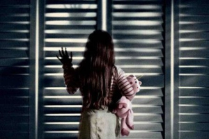 Poltergeist-trailer-header