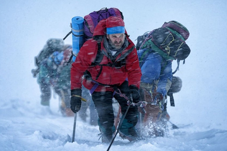 everest-movie-2015_crop