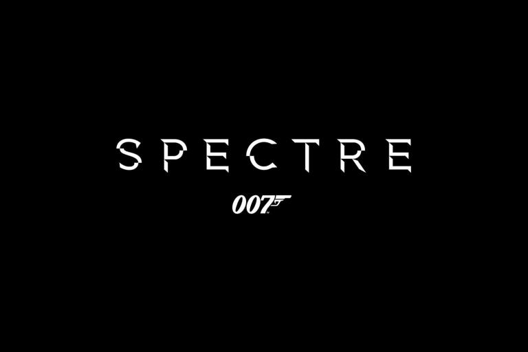 spectre_crop