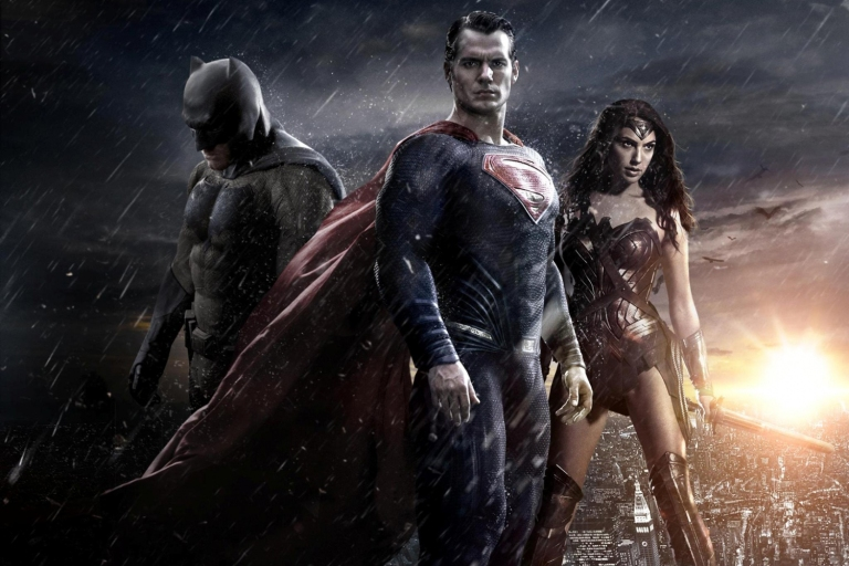 Batman-v-Superman-Dawn-Of-Justice-Poster_CROP