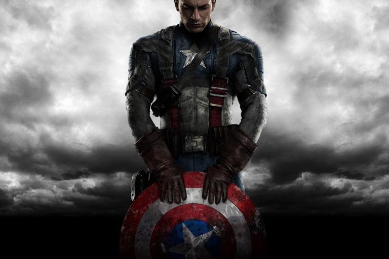 Captain-America-Civil-War-2016_crop