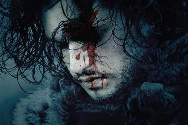 Game-thrones-season-6-trailer-teases-jon-snow
