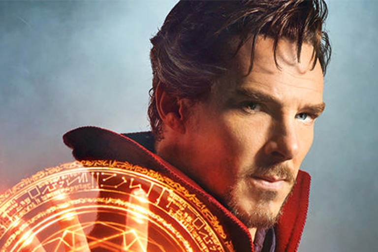 doctorstrange_crop
