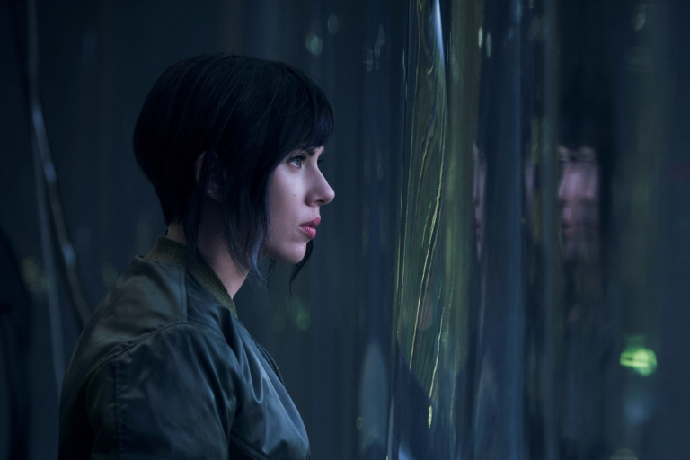 GITS_FirstLook_crop