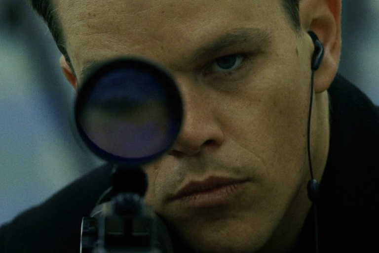 Jason-Bourne_crop