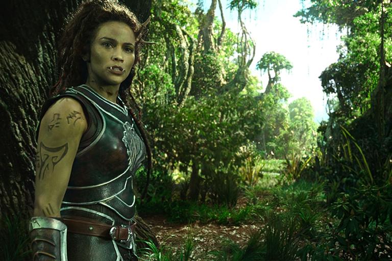 Paula-Patton-Warcraft-Movie_crop