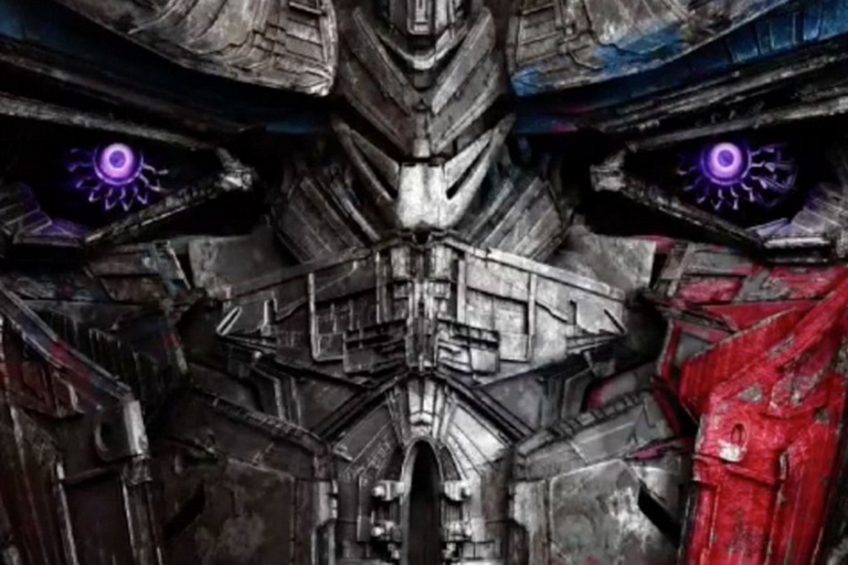 Transformers-5-The-Last-Knight-Optimus-Prime