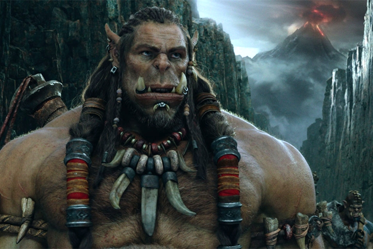 WARCRAFT_crop