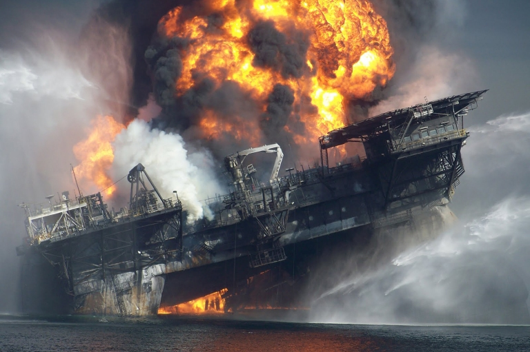 DEEPWATER_HORIZON_crop