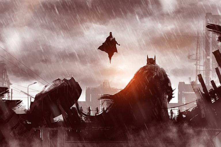 Batman-v-Superman-review
