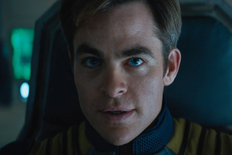Chris-Pine-as-Captain-Kirk-in-Star-Trek-Beyond