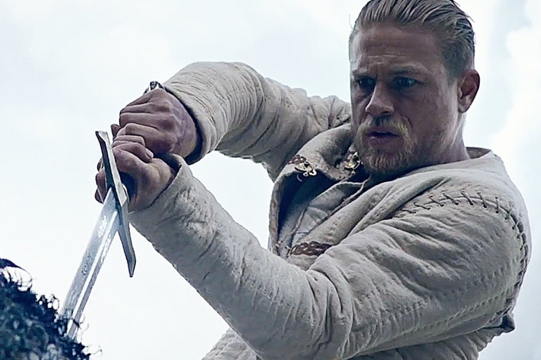 kingarthur_crop