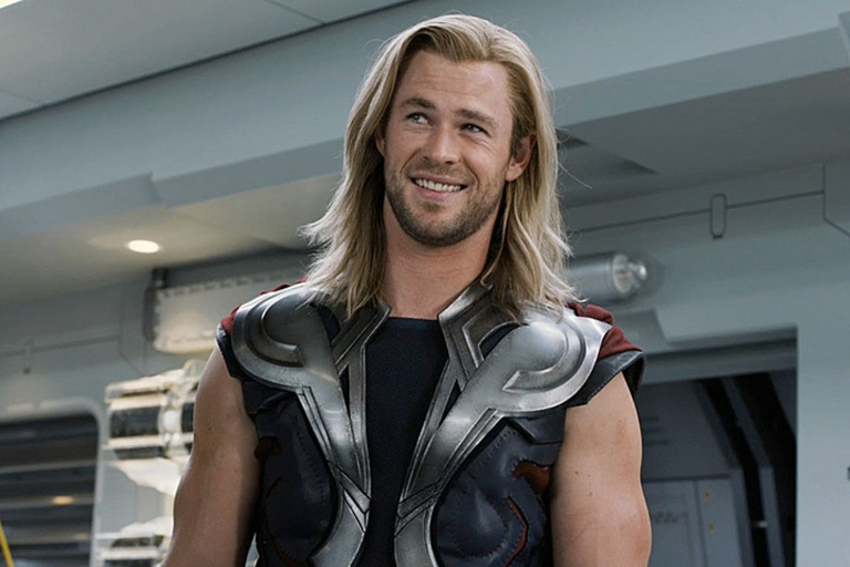 thor-3-funny-comedy-pic_crop