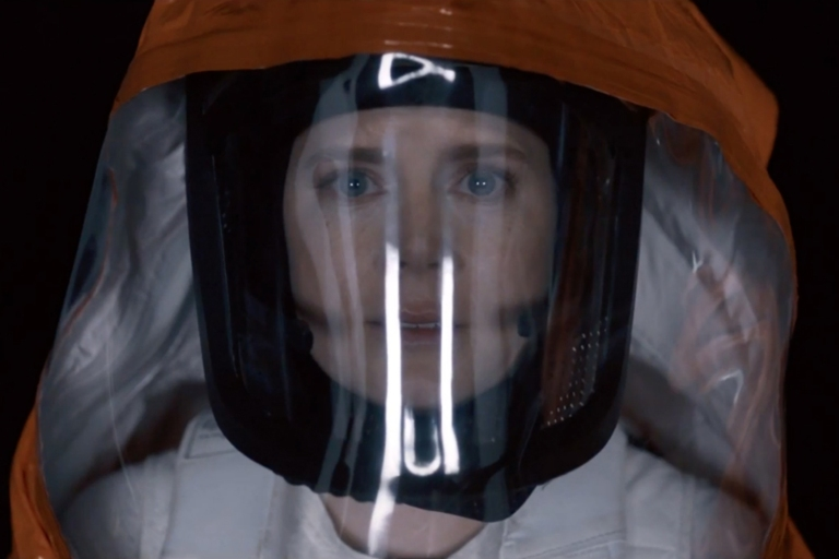 arrival-movie-2016-amy-adams_crop