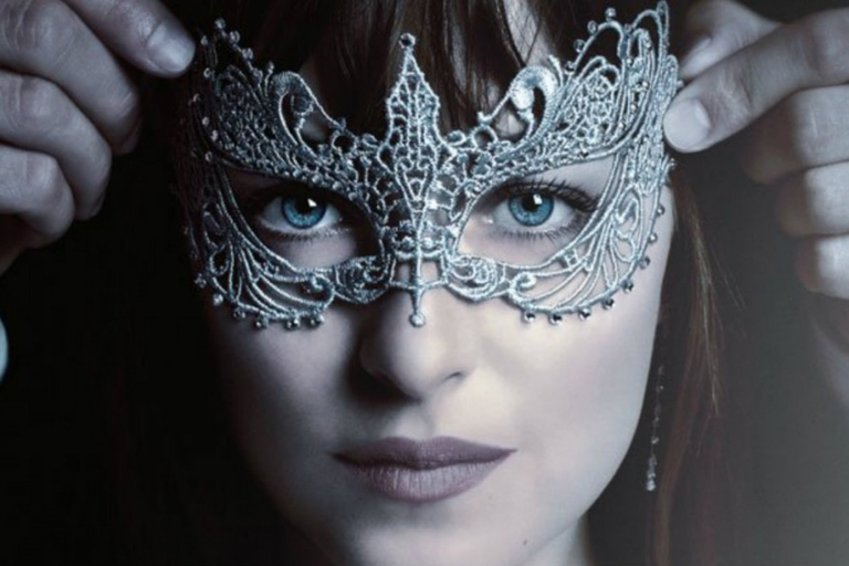 fifty-shades-darker-1500x1000