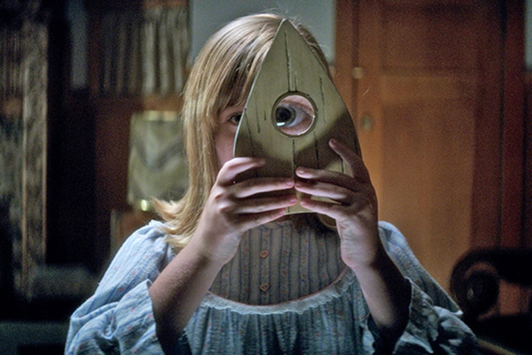 ouija-origin-of-evil_crop