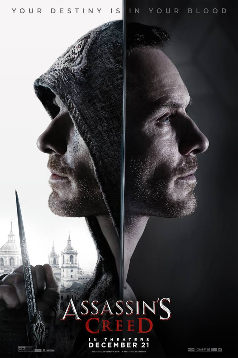 assassins-creed-poster2s