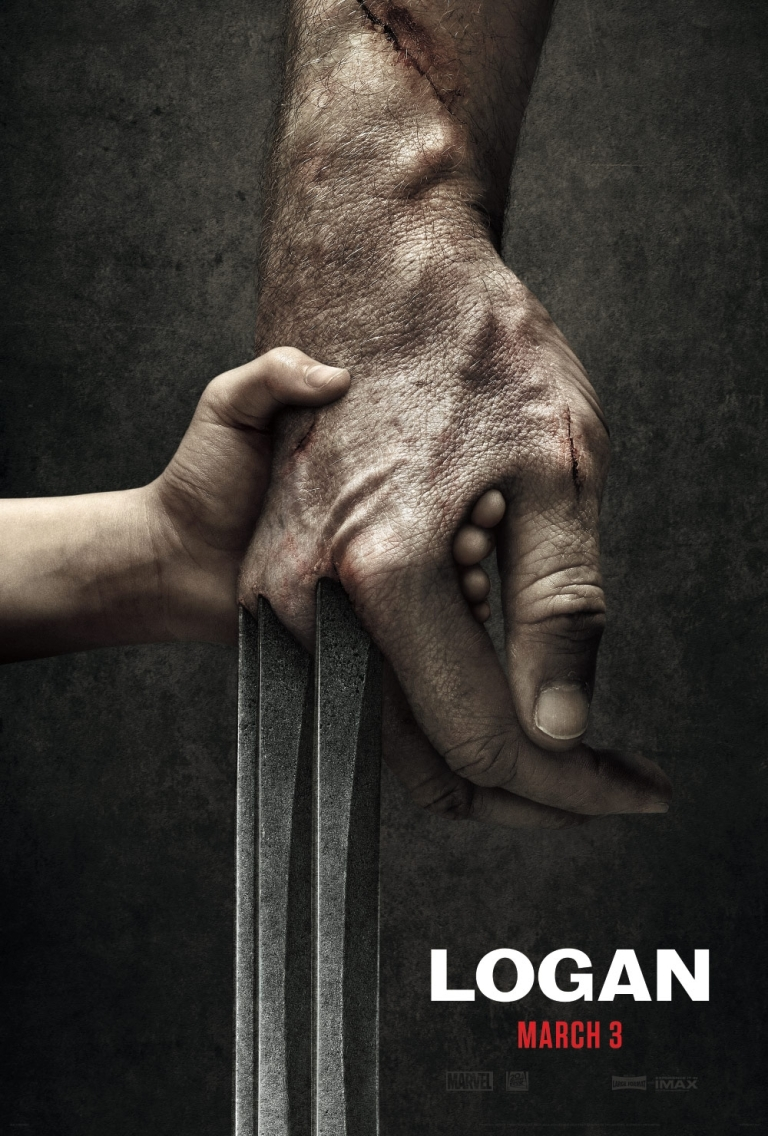 logan-one-sheet