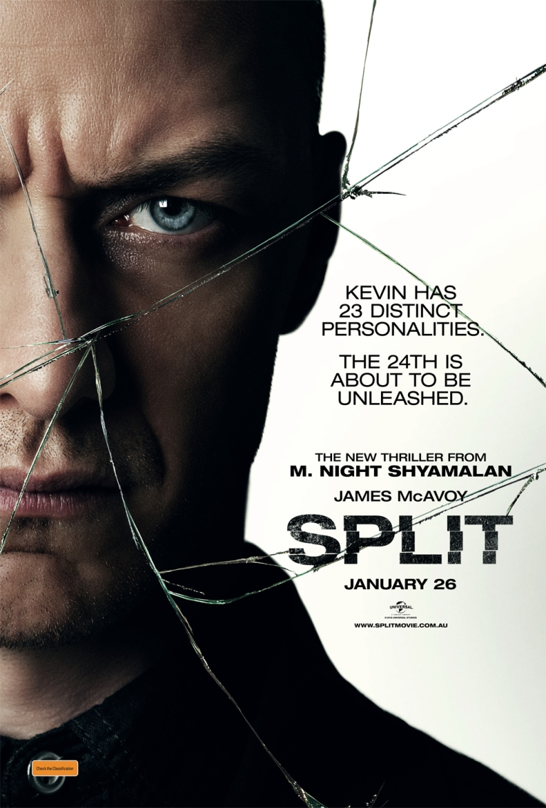 split_one_sheet_cracked_keyart