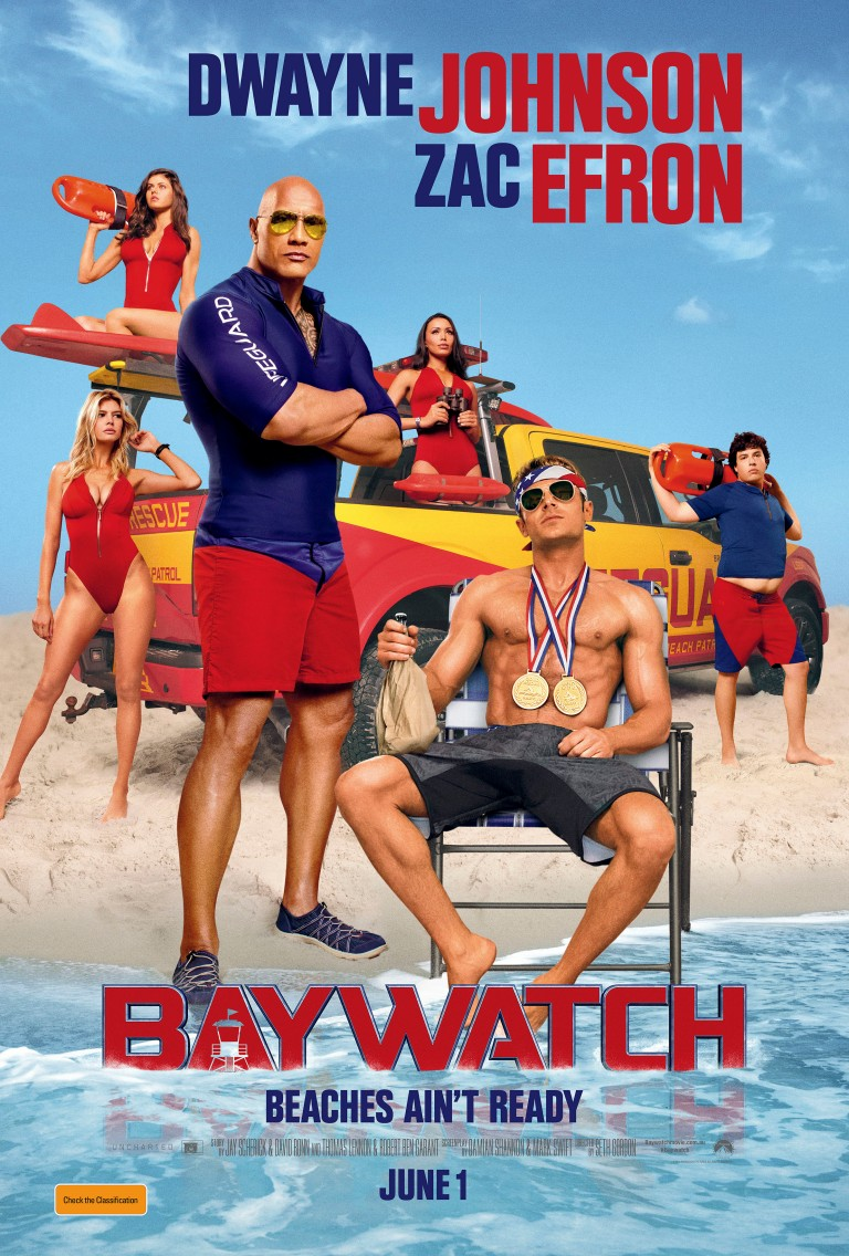 BAYWATCH_PAYOFF_1_SHEET.JPG