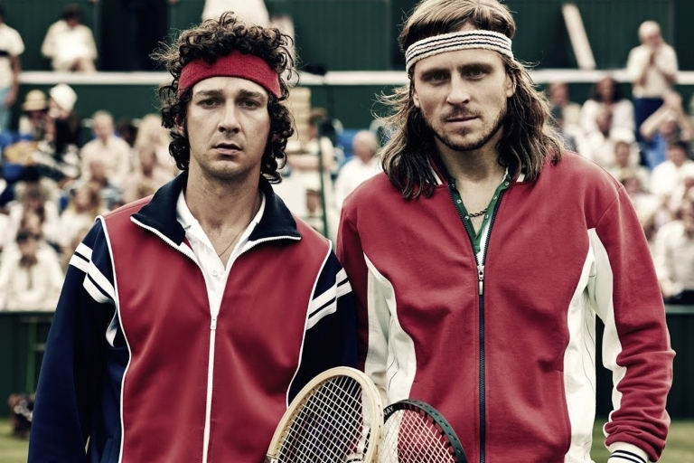 borg-vs-mcenroe_crop
