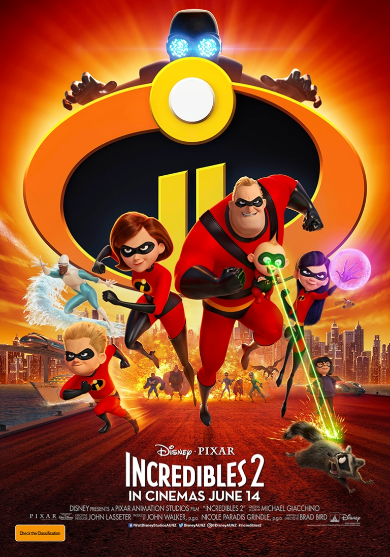 INCREDIBLES2_PAYOFF_POSTER_AUSTRALIA